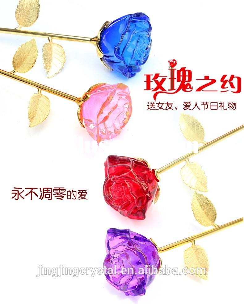 Gay wedding gifts wedding thank you gifts for guests in china