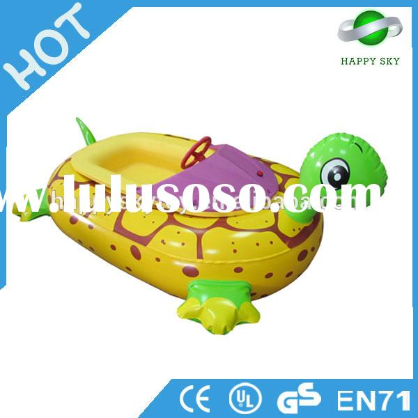 High quality!!!rubber boats for sale,motorized bumper boats for pool,buy bumper boats