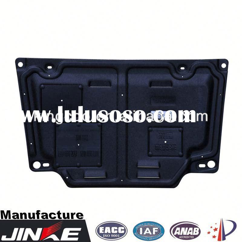 JINKE Auto Motor Parts For Car Accessories