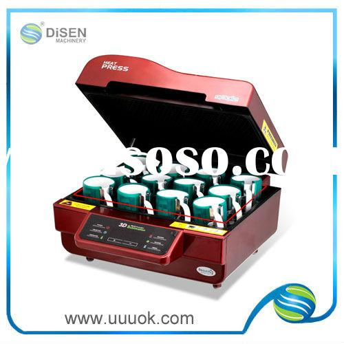 Silicone 3d printing machine for sale