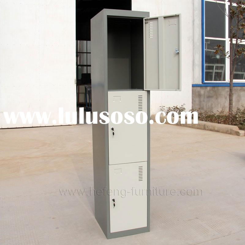Storage cabinets with shelves and doors/ Cheap storage cabinets/ Mordern storage cabinets