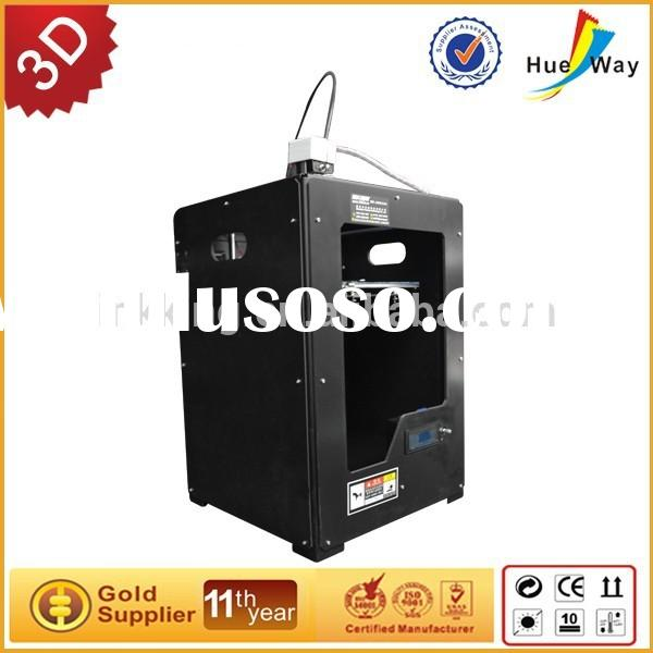 Wholesale digital printing machine price 3d laser printer for sale made in china