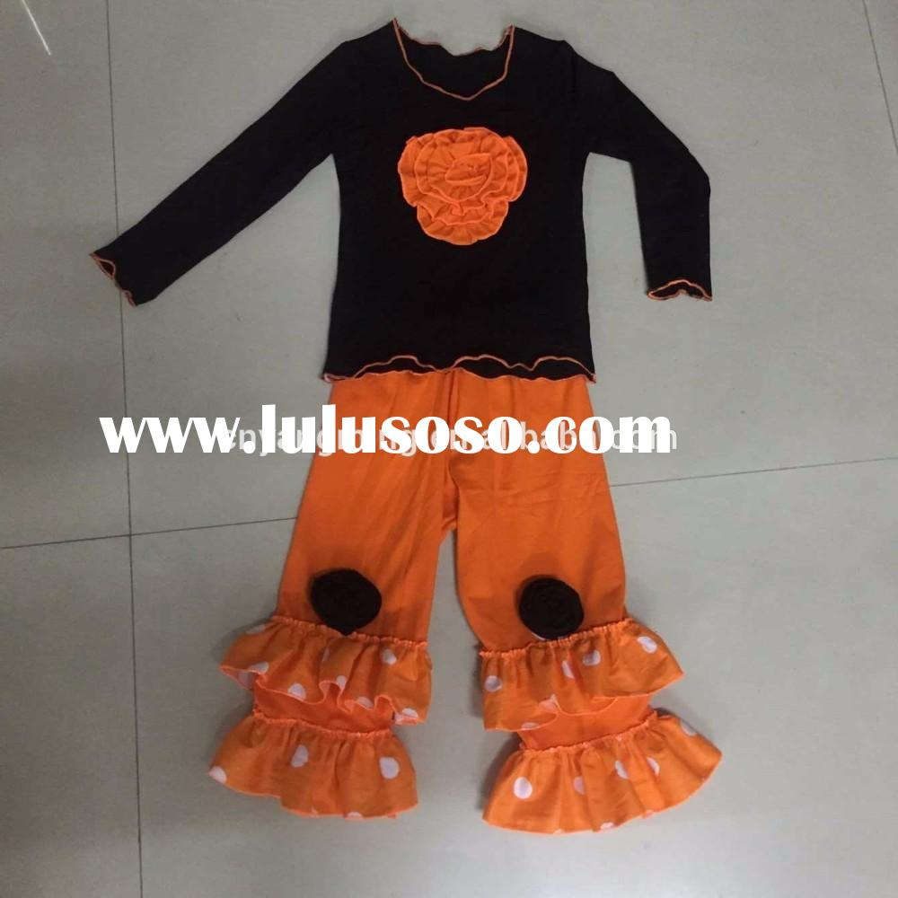 girls boutique clothes fall 2015 bulk wholesale girl halloween first outfits for kids mud pie remake