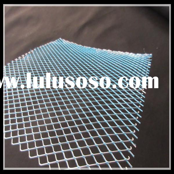 Expanded Metal screen for Security Window for sale Price