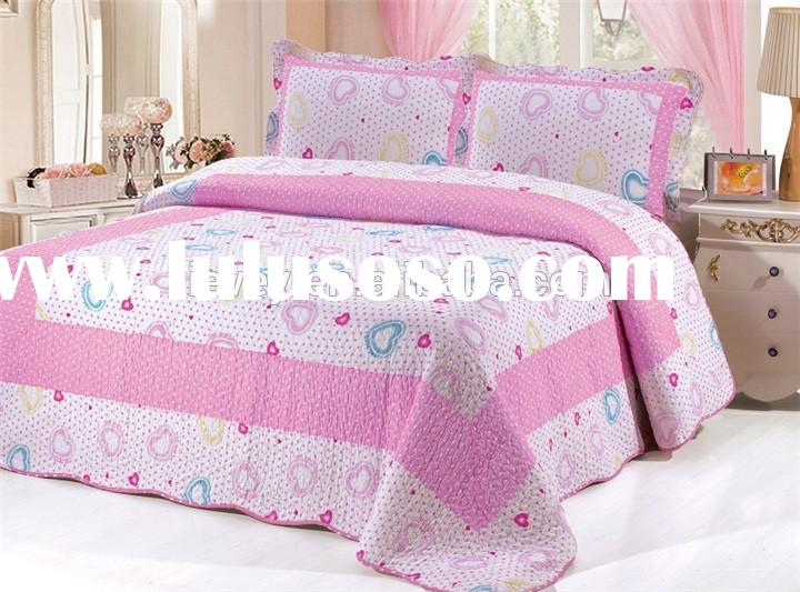 golden hot sale 100% cotton top grade five star hotel bedding sets sheet bedding set