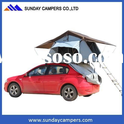 2015 extra large camping tents on sales