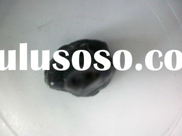 F10series ball-cage type lubricating grease for auto car parts