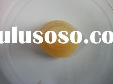 Internal ball-cage type lubricating grease