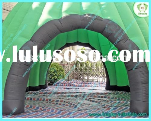 Most convenient tent!tent clearance sale/family tent sale/tent with inflatable poles