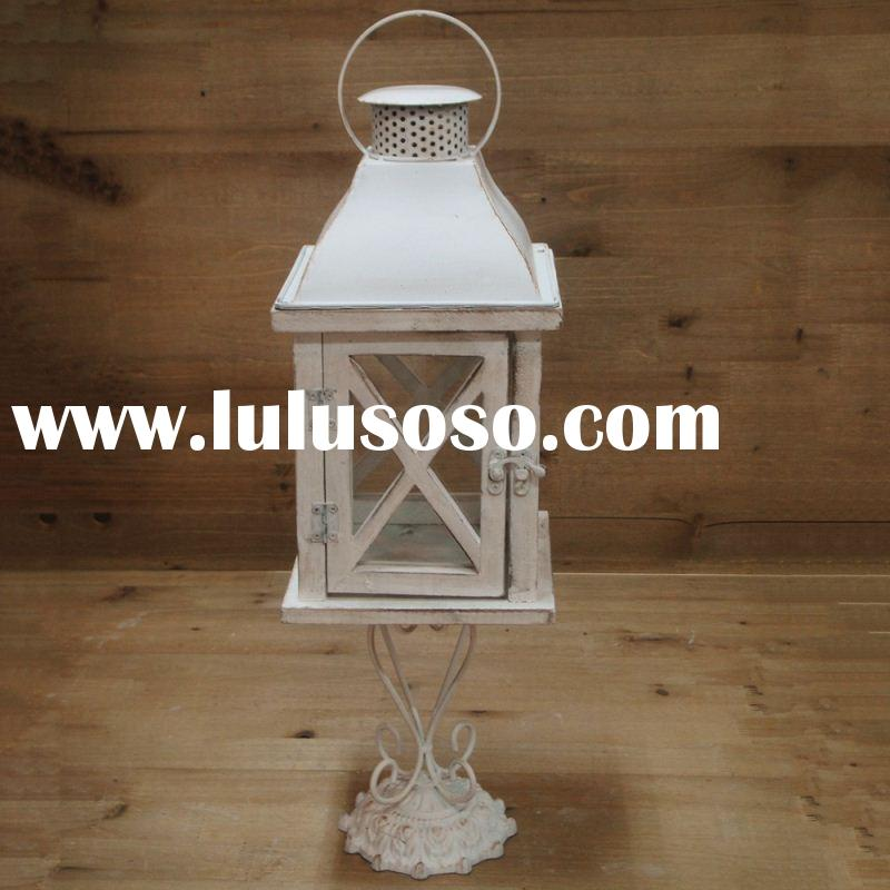 Reasonable Price Super Quality Attractive Antique Stained Glass Lamp Shades