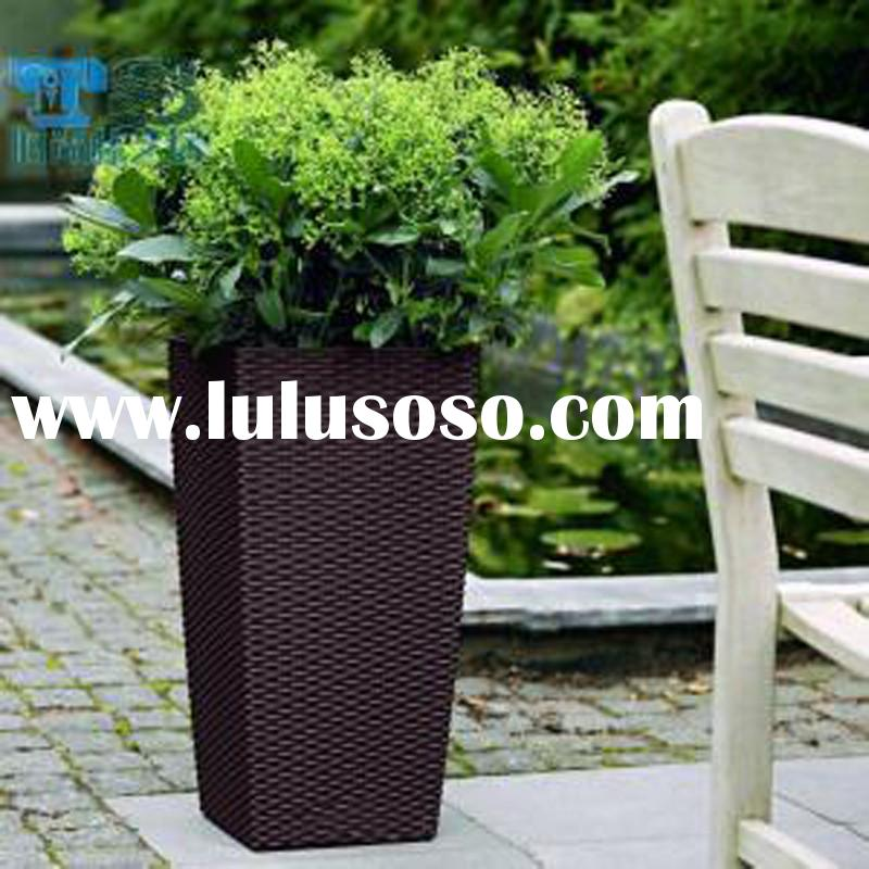 big chinese handcraft wicker floor vase new rattan big tall decorative flower vase wholesale