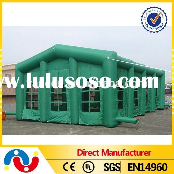 house shaped tents extra large camping tents for sale