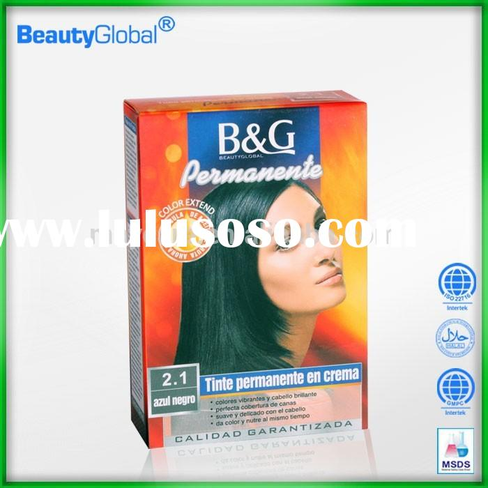 karatin chemical free hair dye without chemicals organic hair colour olive hair color cream