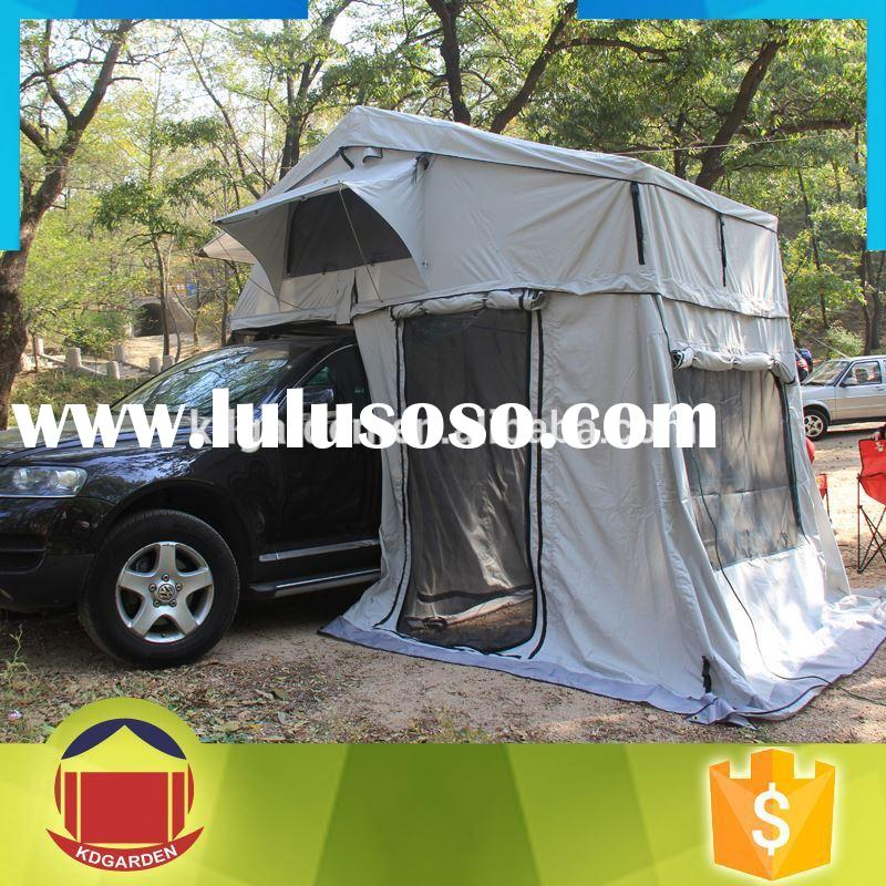large camping tents for sale