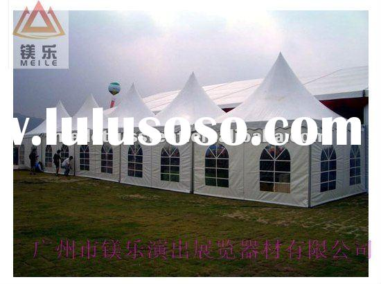 large camping tents for sale,waterproof tent,large storage tent