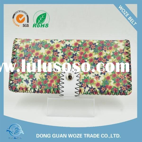 leather purses for wholesale coin purses factory discount purses