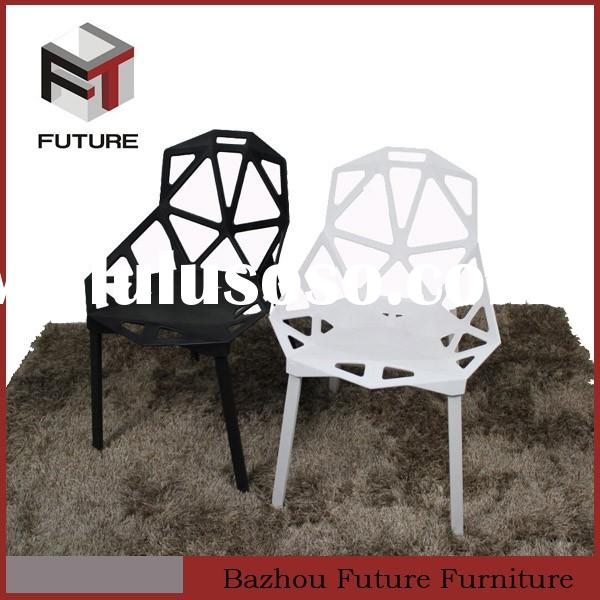 plastic chair covers for dining room outdoor chairs