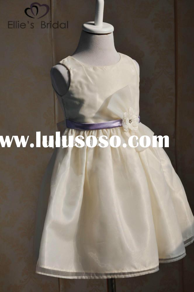 2015 Fashion fancy frocks for baby girls,baby girl party dress children frocks designs,cheap party f