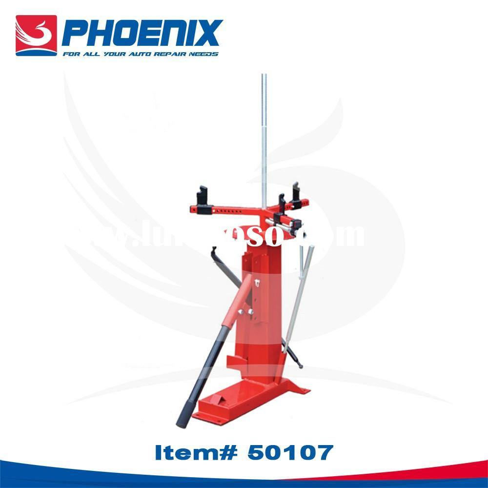 50107 Manual Tire Changer for sale - Price,China Manufacturer,Supplier 3580988