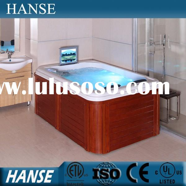 SPA-291 2 person hot tubs sale/ 2 person spa/ two person hot tub