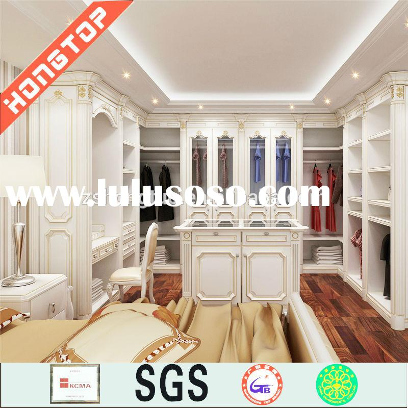 Trade Assurance manufacture austria market hot sale french bedroom furniture