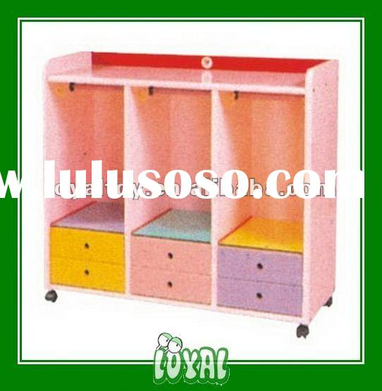 China Cheap Price kids bedroom furniture for boys