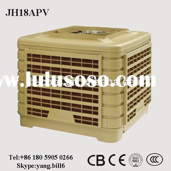 JHCOOL industrial water cooled chiller cooling chiller the mostpopular industrial cooling fans