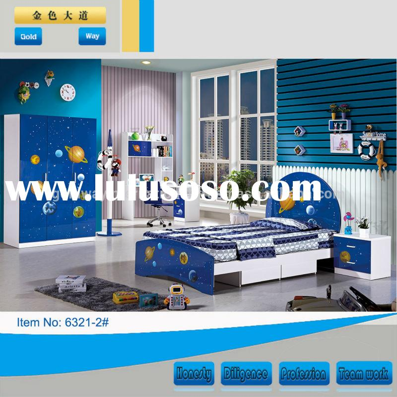 Lazy Boy Kids Bedroom Furniture For Sale