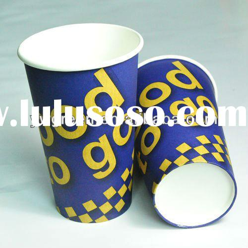 coffee cup and saucer disposable cup dispenser in yiwu