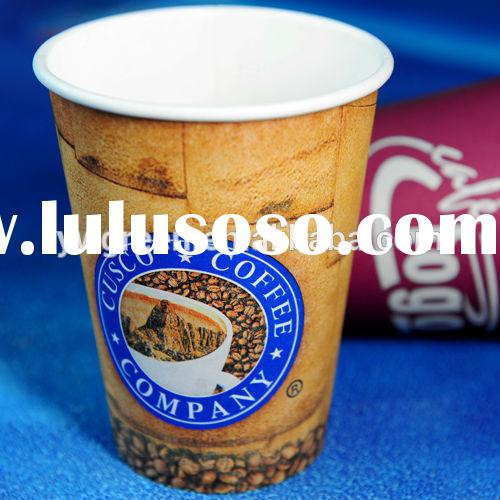 cups and saucer cup disposable,saucer and cup paper,wholesale tea cups and saucers