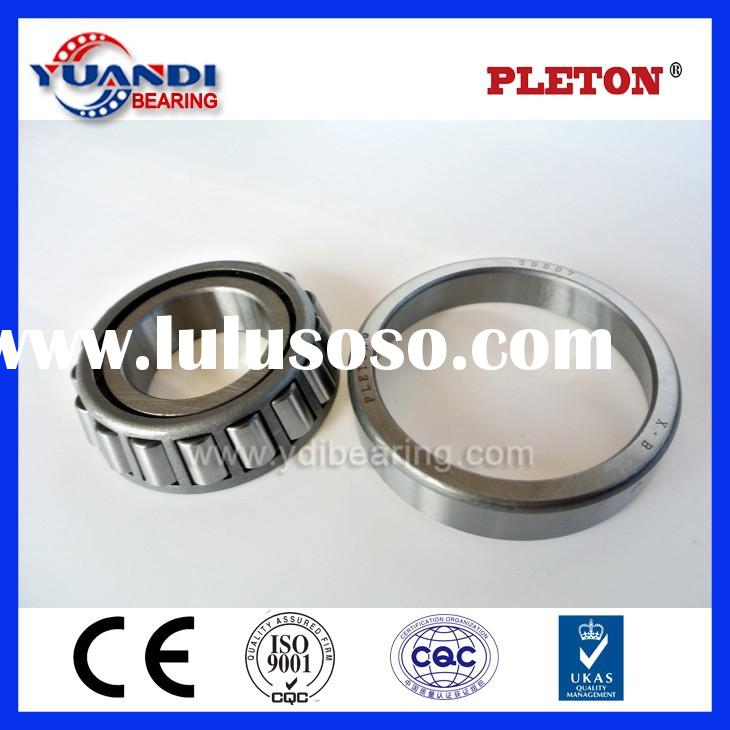 great performance tapered roller bearing cross reference