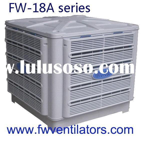 industrial water cooled chiller cooling chiller the mostpopular industrial cooling fans 4 ton coolin
