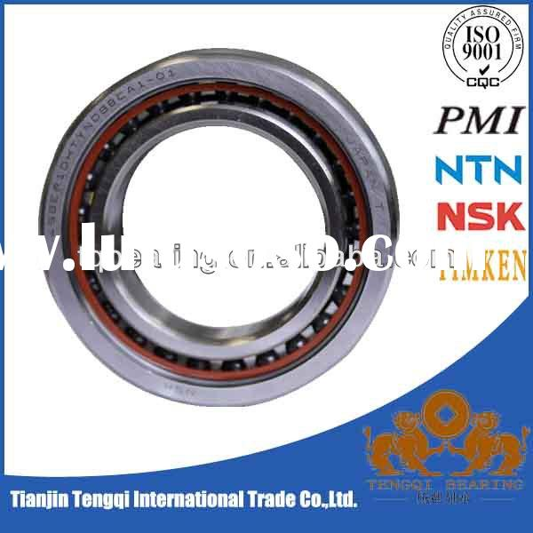 Reference Cross Bearing Skf782 : Ball bearing cross reference for sale price china