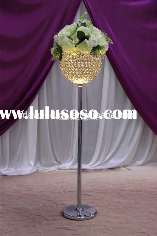 Chinese Weight Loss Pills Pedestal Stands For Flowers