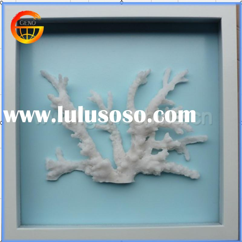Wood Frame Shadow Box For Sale Price China Manufacturer