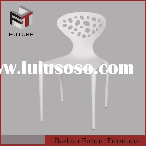plastic chair covers for dining room chair