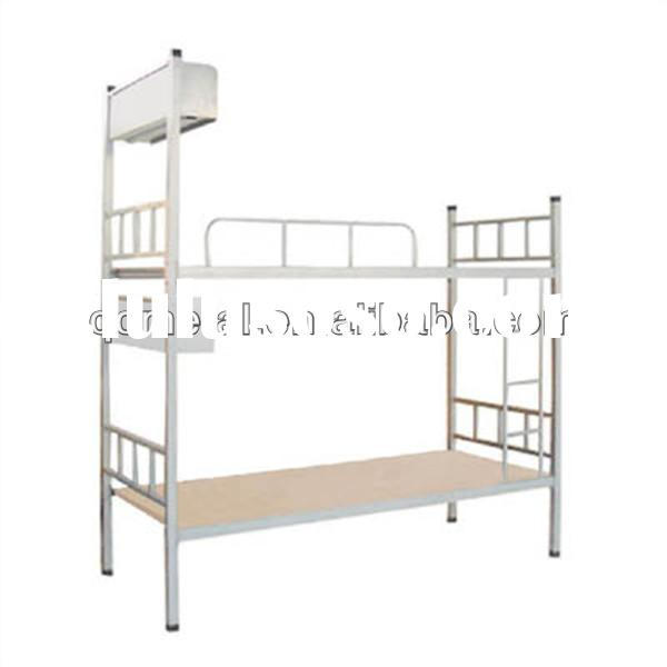 Cheap metal used bunk beds for sale in china for sale for Metal bunk beds for sale cheap