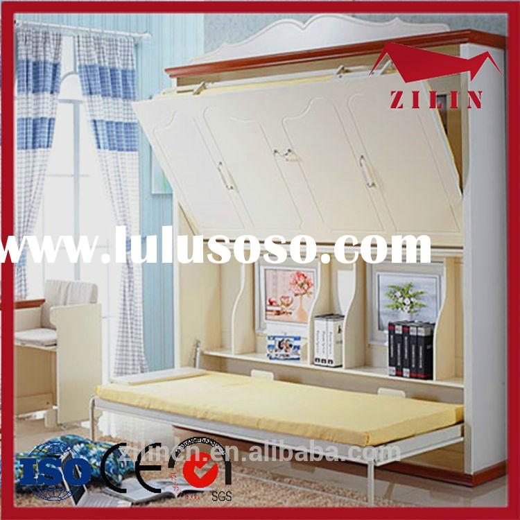 2011 Hot New Military Cheap Iron Bunk Beds For Sale