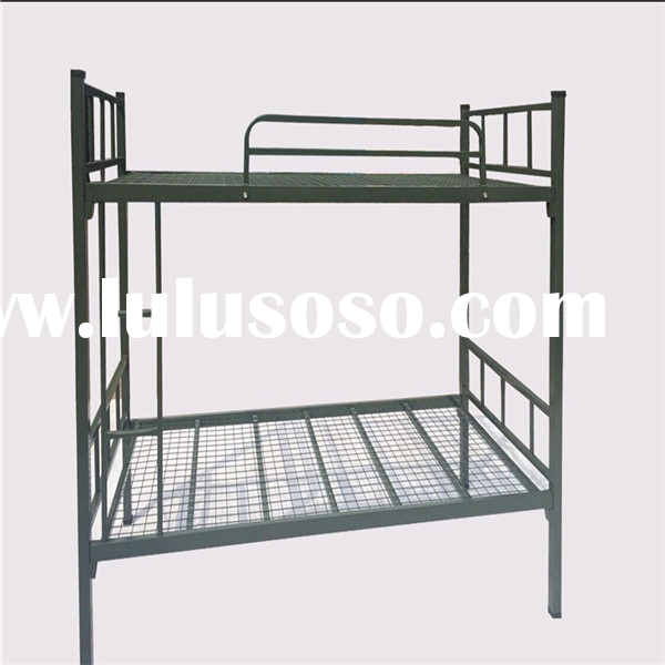 cheap used heavy duty bunk beds for sale