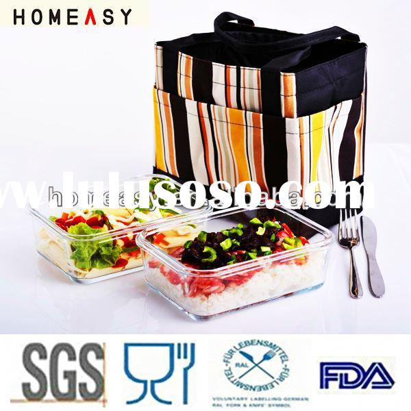 portable thermos food warmer container