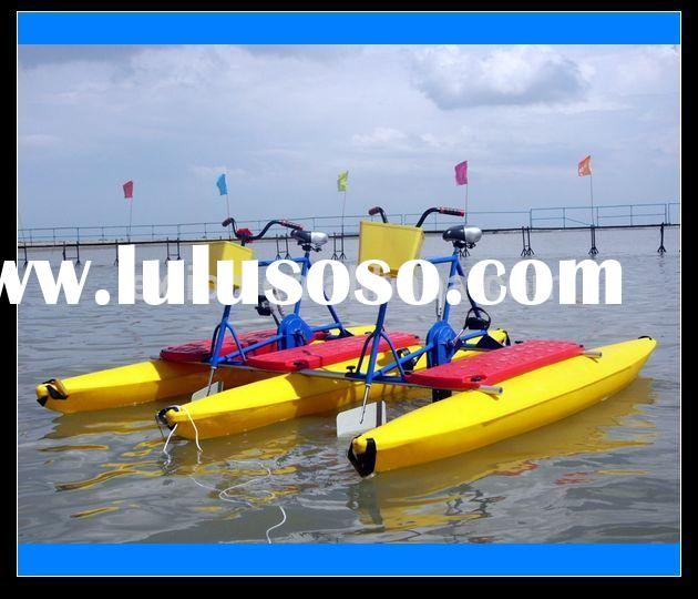 water bird for sale water bird water bikes for sale best pedal water bike amusement electric water b
