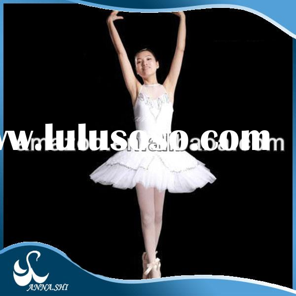 Dance costumes supplier 2015 new style Fashion Beautiful formal dresses
