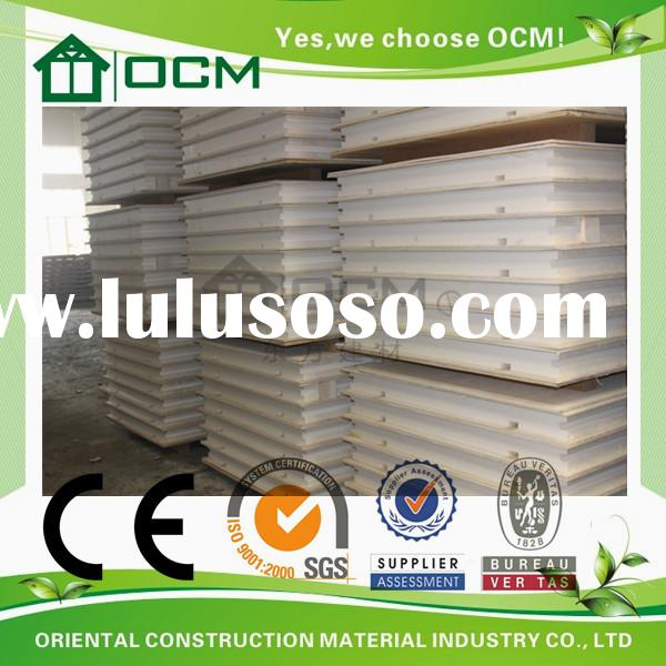 quick wall panels concrete fence molds for sale