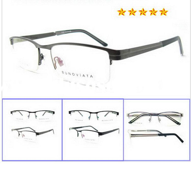 2015 hotsell women men designer brands men eye glasses frames with spring hinge