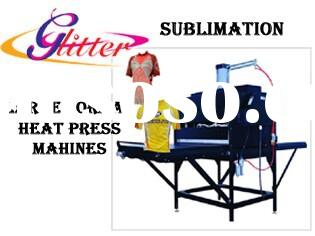 Big size 3d t-shirt printing machine prices in india/digital t-shirt printing machine/digital t shir