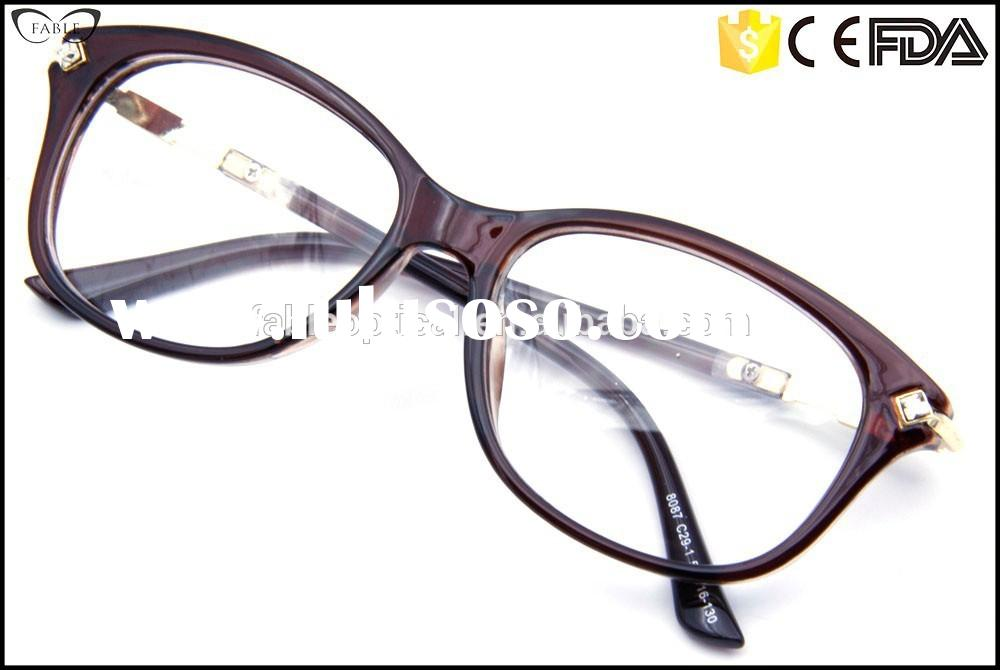Buy Reading Glasses Online Cheap | Louisiana Bucket Brigade