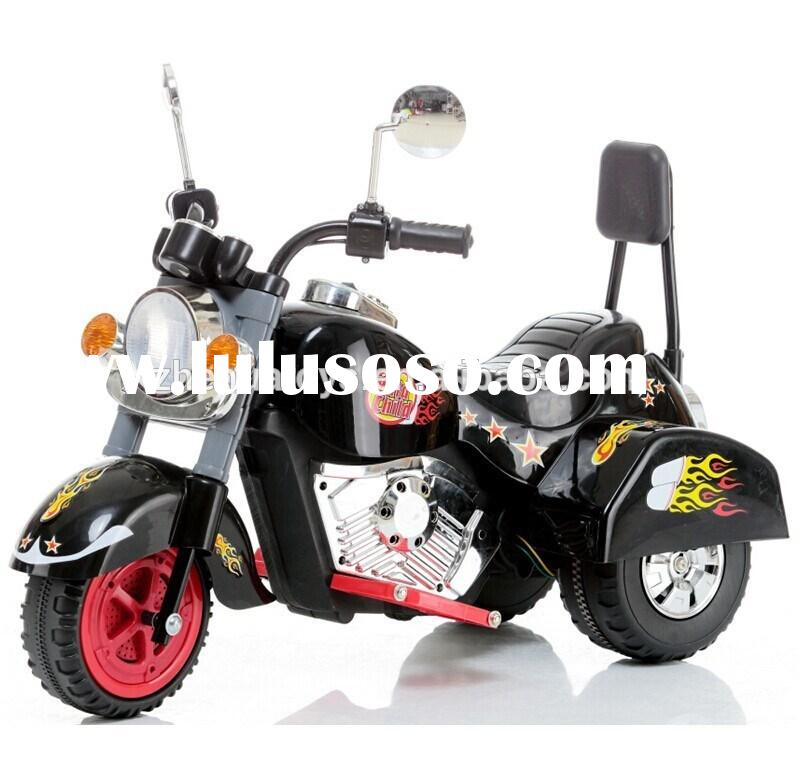 Cool design mini electric motorcycle for kids cheap, Children ride on motorbikes