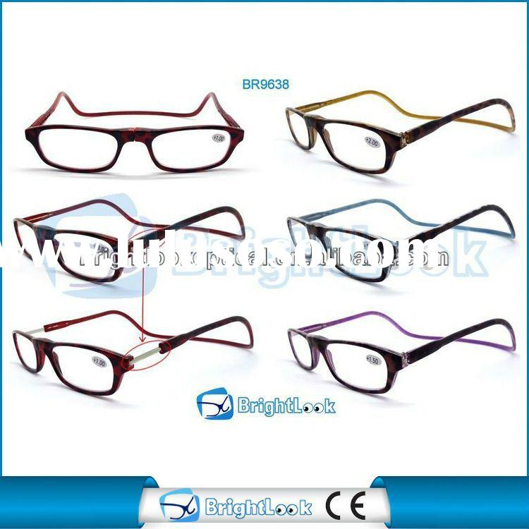 High End Designer Eyeglass Frames : designer eyeglass frames for men for sale - Price,China ...