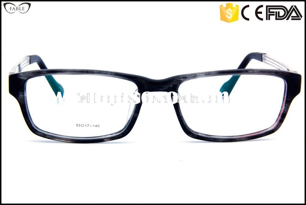 Wenzhou designer prescription glasses frames uk, optical frames for men