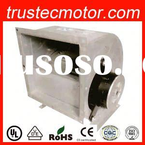 dust exhausting steel industrial centrifugal air blower fan ventilation centrifugal fans blowers